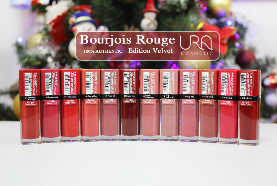 Son-Kem-Lì-Bourjois-Rouge-Edition-Velvet