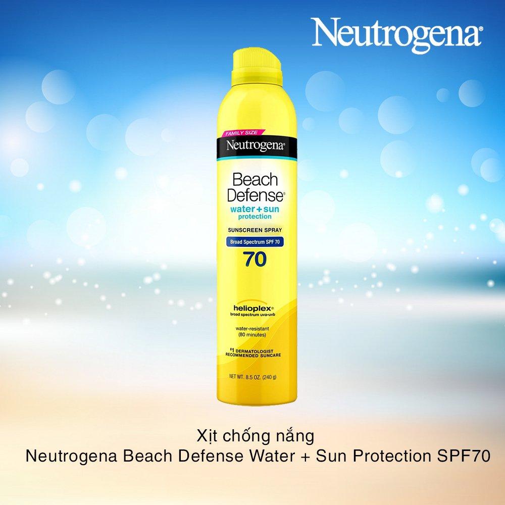 xịt- chống-nắng-neutrogena-240g