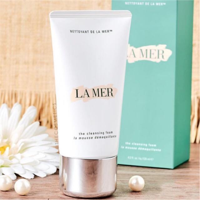 Sữa-Rửa-Mặt-LaMer-The-Cleansing-Foam-125ml-2.
