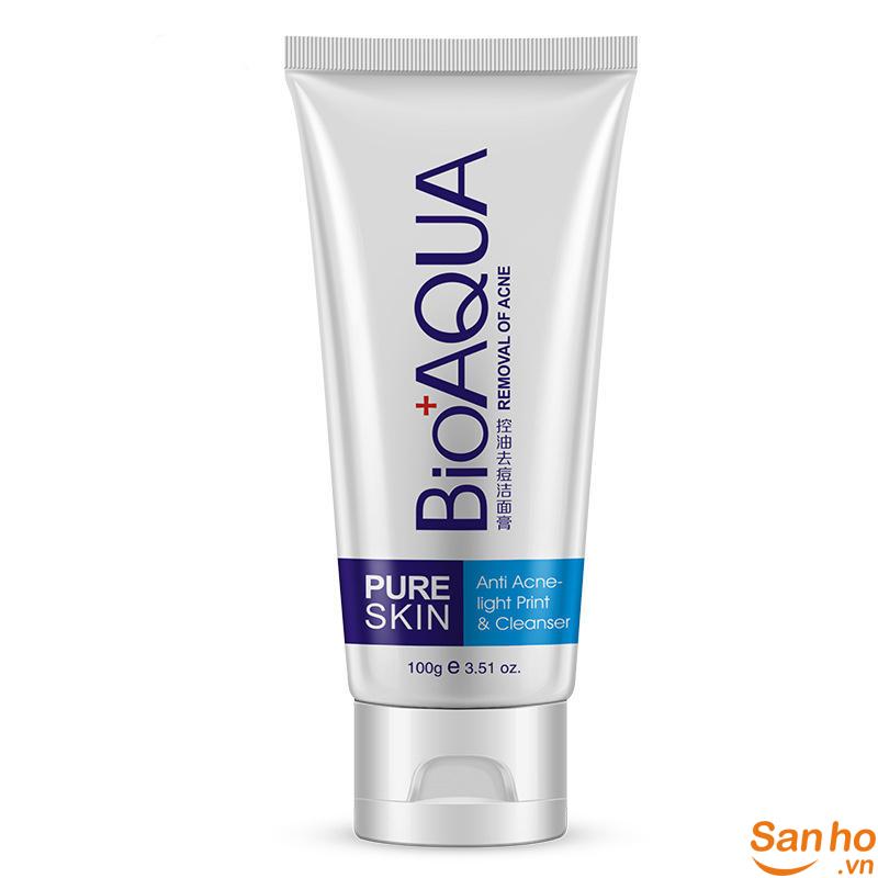 sữa-rửa-mặt-bioaqua-1