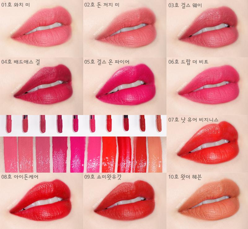 son-kem-its-skin-life-color-lip-crush-matte-5