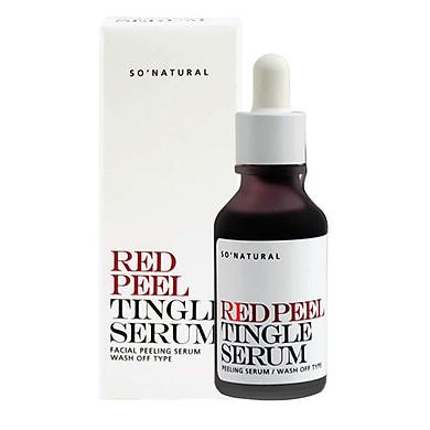 serum-red-peel