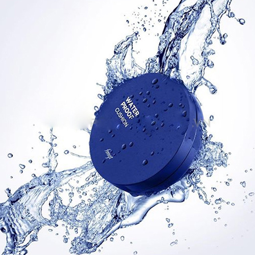 Phấn-Nước-The-Face-Shop-Water-Proof-Cushion-EX-7