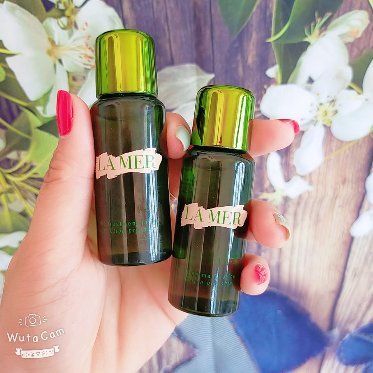 Lamer-the-Streatment-lotion-30ml-2