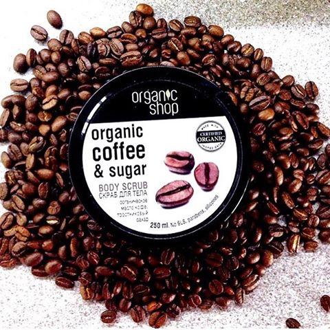 tẩy-da-chết-cà-phê-Organic