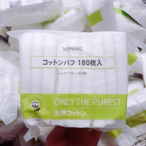 bông-tẩy-trang-miniso-180m-3
