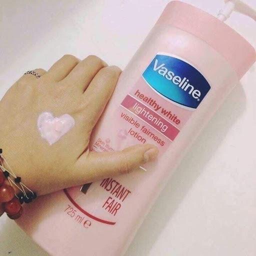 sữa-dưỡng-thể-vaseline-mỹ-750ml