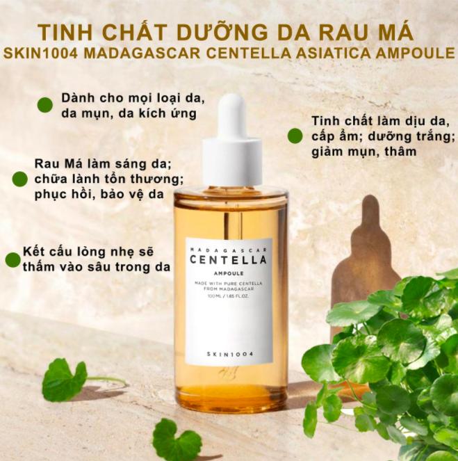 tinh-chat-rau-ma-skin1004-55ml-2