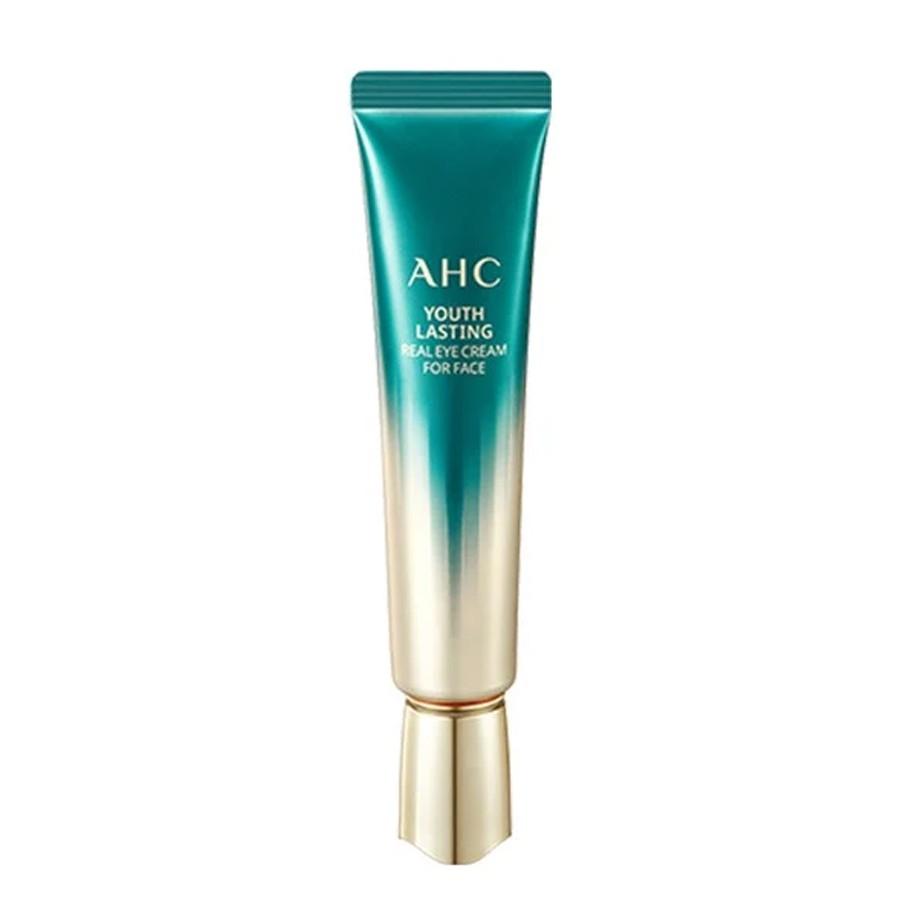 kem-dưỡng-mắt-AHC-xanh-30ml-2