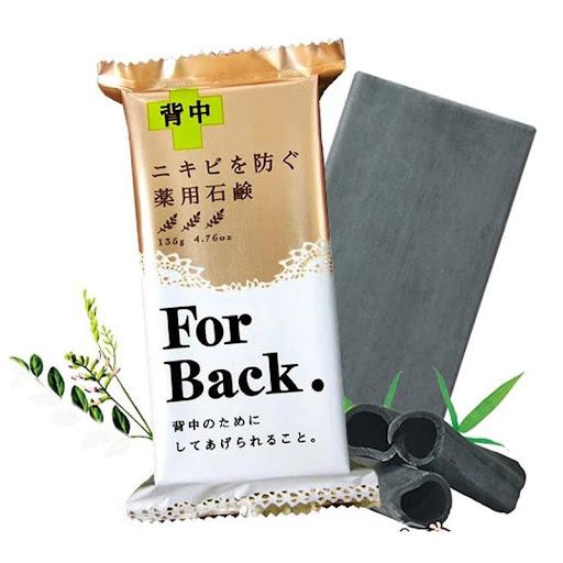 Xà-phòng-trị-mụn-lưng-For-Back-Medicated-Soap.-3