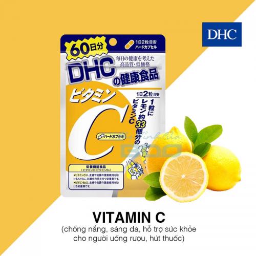 vien-uong-vitamin-c-60v-DHC-2